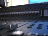 Digidesign Control 24